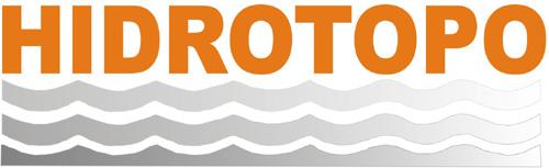 Logo Hidrotopo
